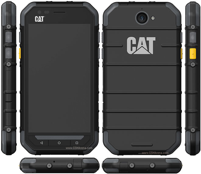 cat s30 pictures official photos