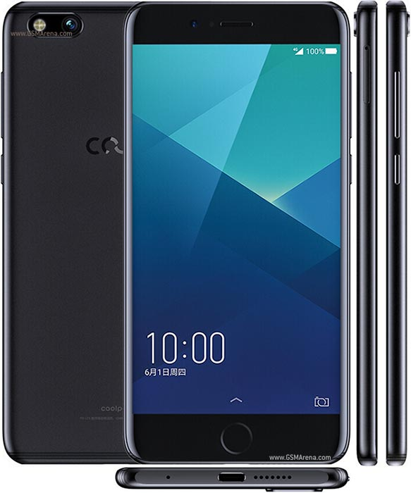 coolpad cool m7 pictures official photos
