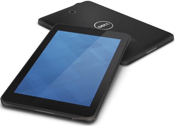Dell Venue 7 8 GB
