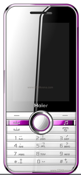 Haier pc driver download