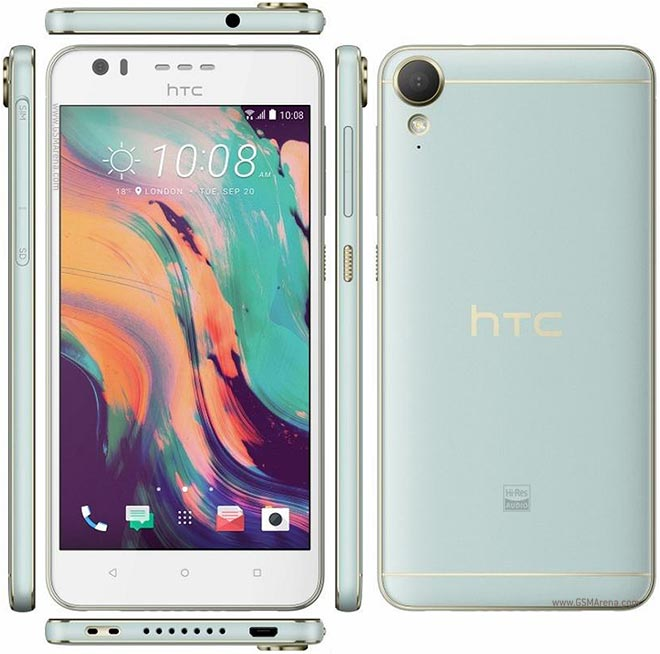 htc desire 10 lifestyle pictures official photos