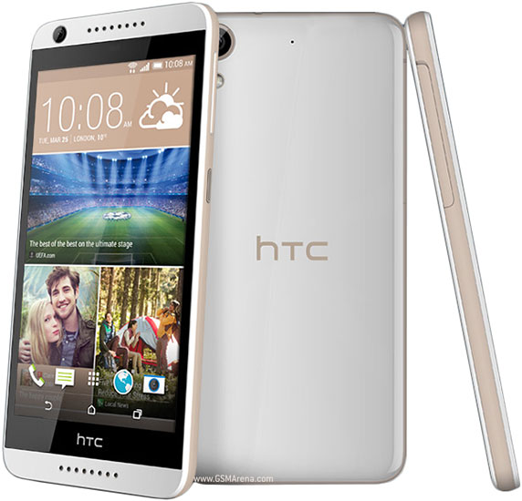 htc desire  pictures official