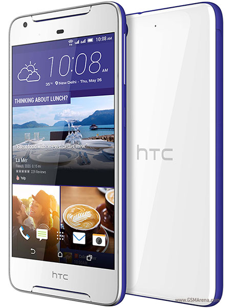 Htc Desire 628 Pictures Official Photos