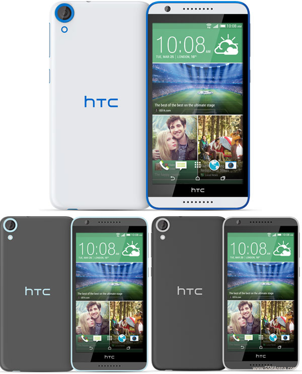 the first htc desire 820 dual sim price therein, perhaps