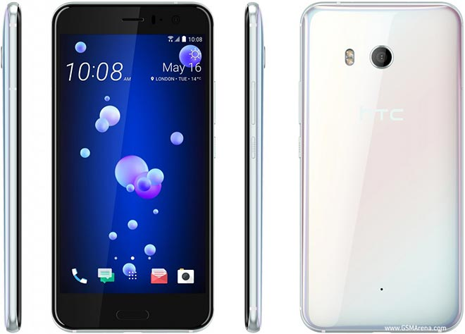 htc u11 pictures official photos