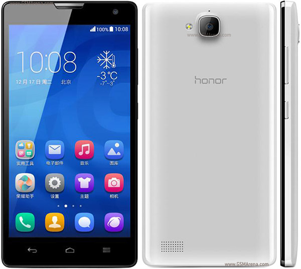 huawei honor 3c pictures official photos