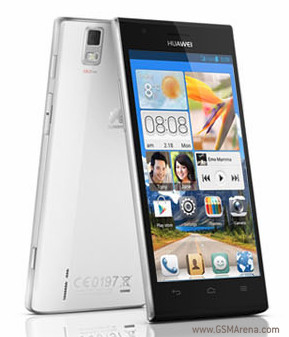 huawei ascend p2 full phone specifications huawei ascend p2 images plus hands on 289x337