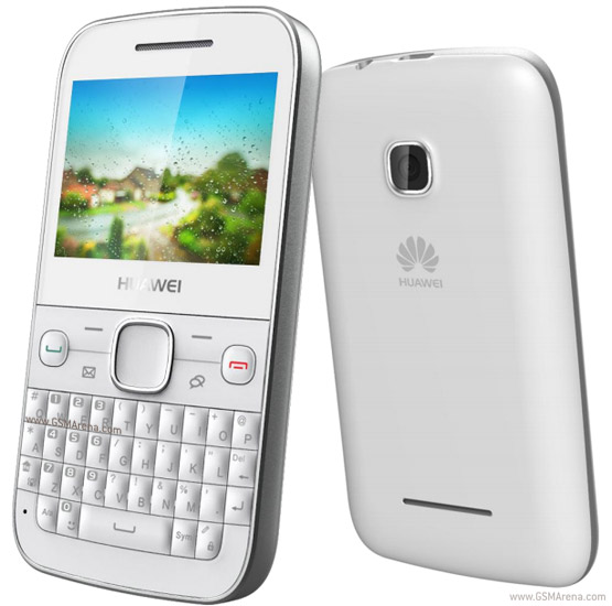 Huawei G6153 Pictures Official Photos