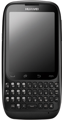 Huawei G6800