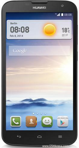 دانلود فایل فلش Huawei G730-u10