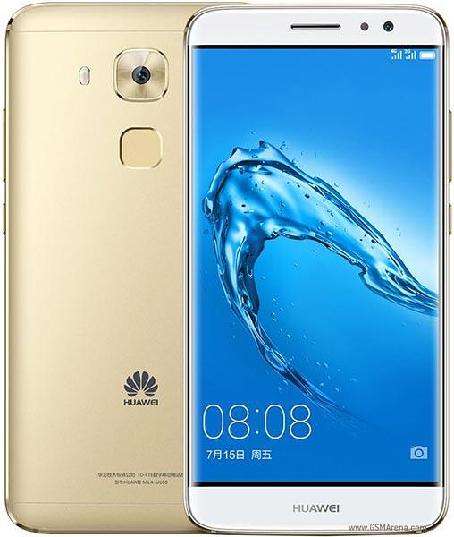 Huawei G9 Plus បង្ហាញខ្លួនហើយ ជាមួយនឹងបន្ទះឈីប SD625 SoC, កាមេរ៉ា 16MP