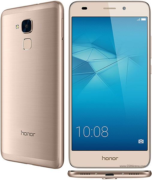 Huawei Honor 5c prix tunisie