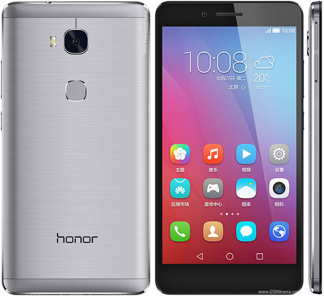 Image result for honor 5X