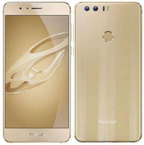 Huawei Honor 8 prix tunisie