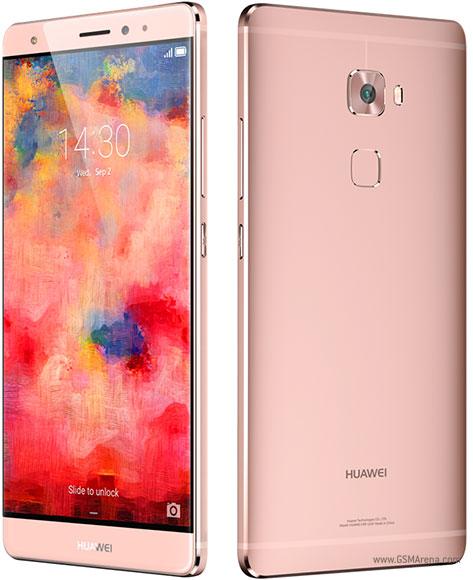 Huawei Mate S ,huawei mate5 , kelebihan huawei mateS , cpuv ke 99 huawei mate5,