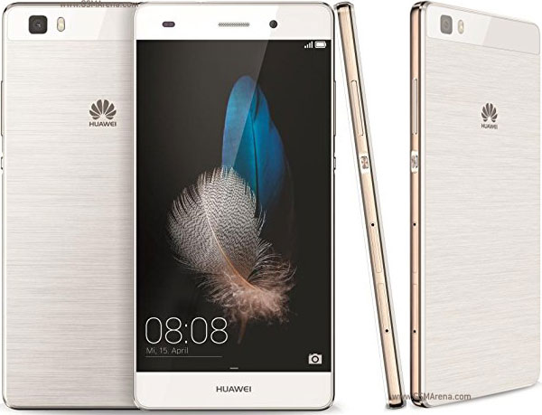 huawei p8lite pictures official photos. Black Bedroom Furniture Sets. Home Design Ideas