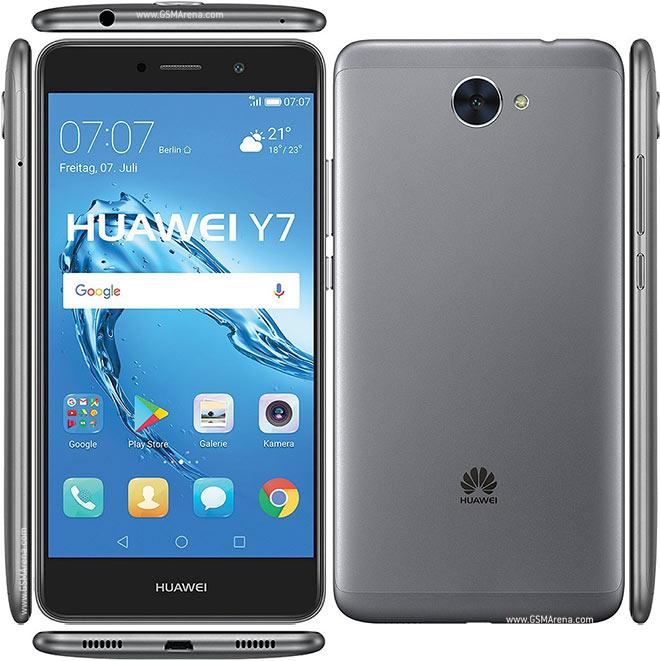 Huawei mate 8 review uk dating 2