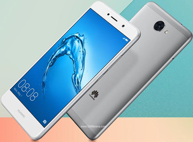 huawei y7 pictures official photos