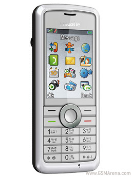 i-mobile 320