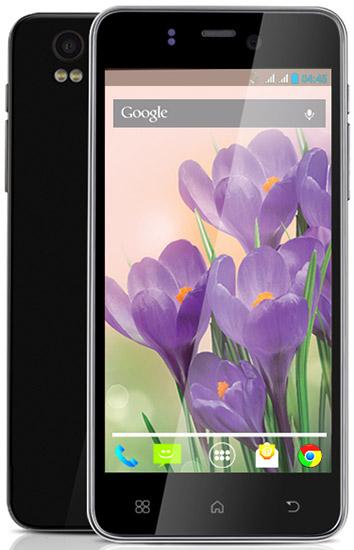 Lava Iris Pro 30+