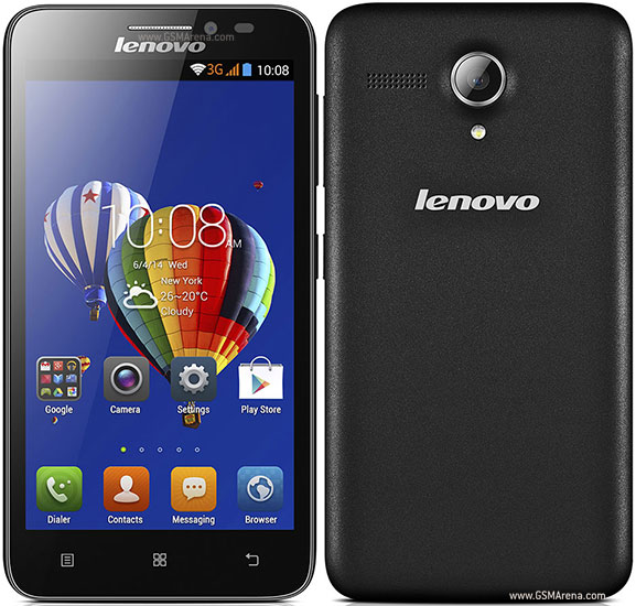 lenovo a606 pictures official photos