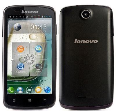 Thay màn hình, thay mặt kính Lenovo A630 chính hãng