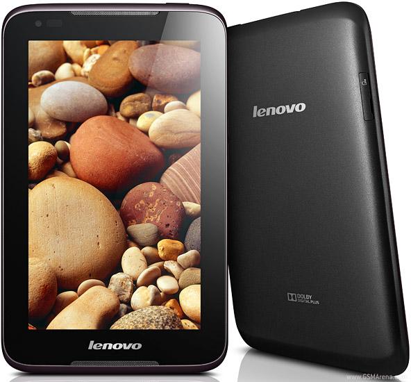 lenovo ideatab a1000 pictures official photos