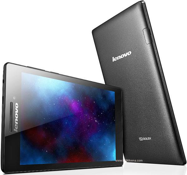 دانلود رام رسمی 5.0.1 Lenovo Tab2 A7-30GC Lollipop فایل فلش