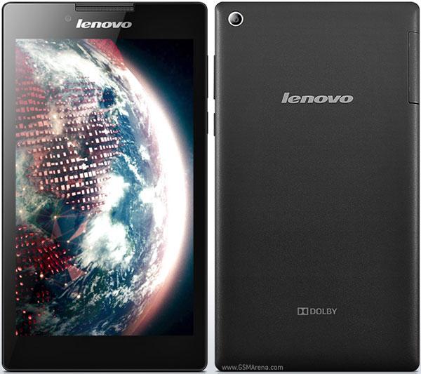 Lenovo tab a7 прошивка скачать