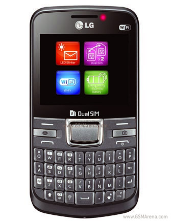 Download LG Optimus L1 II Dual (E) PC Suite and USB Drivers