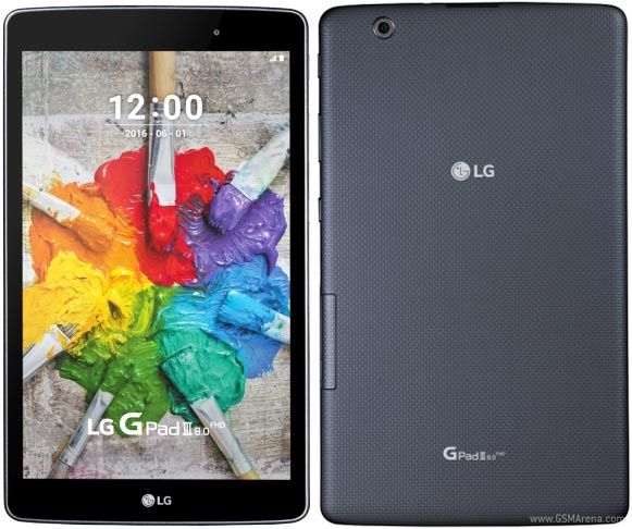Image result for LG G Pad IV 8.0 FHD LTE