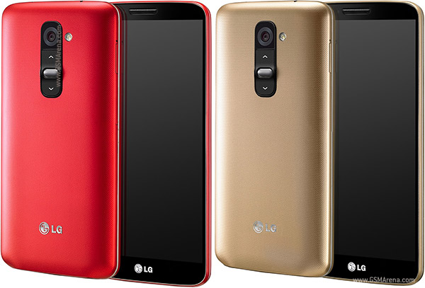 lg g2 pictures official photos