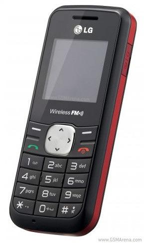 Ce 168 телефон samsung, инструкция к телефону