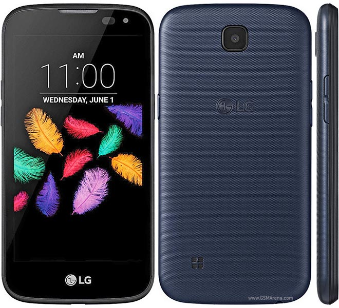 Lg K3 Pictures Official Photos