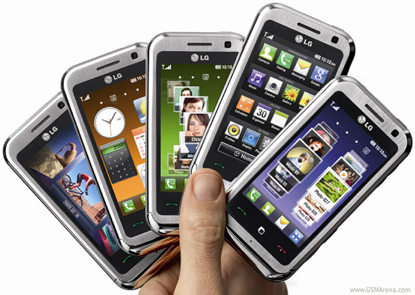 Сотовый телефон Huawei Honor 8 Lite Gold