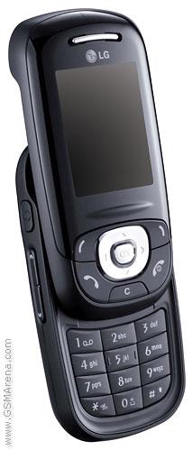 LG S5300
