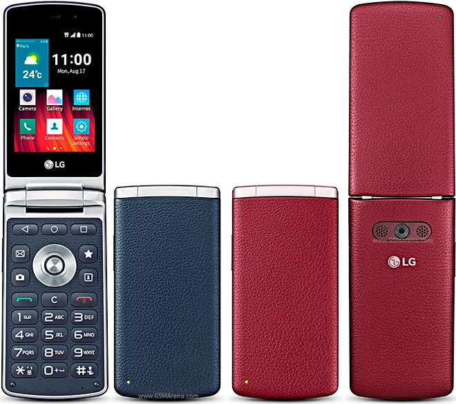 lg wine smart pictures official photos