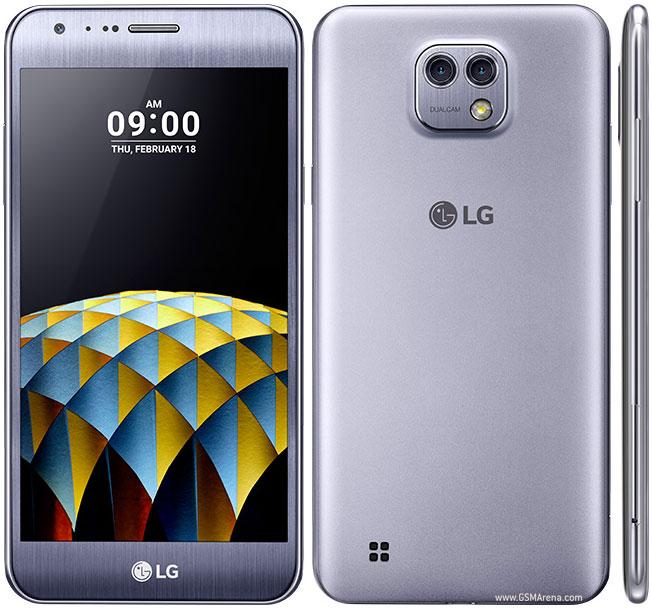 lg-x-cam-lgk580-1.jpg