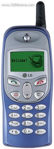 LG LG-200