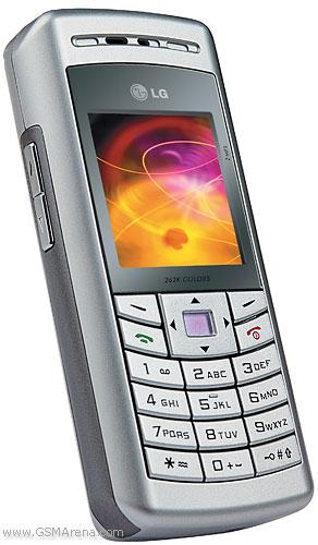 LG G1800