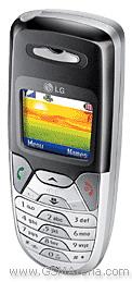 LG G3100