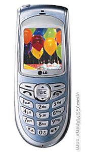LG G5310