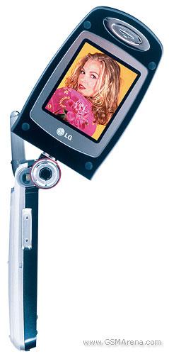 LG G7100