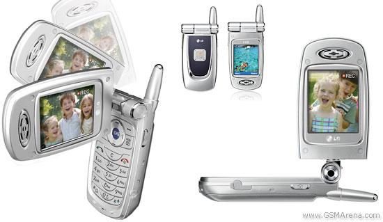 LG G7200