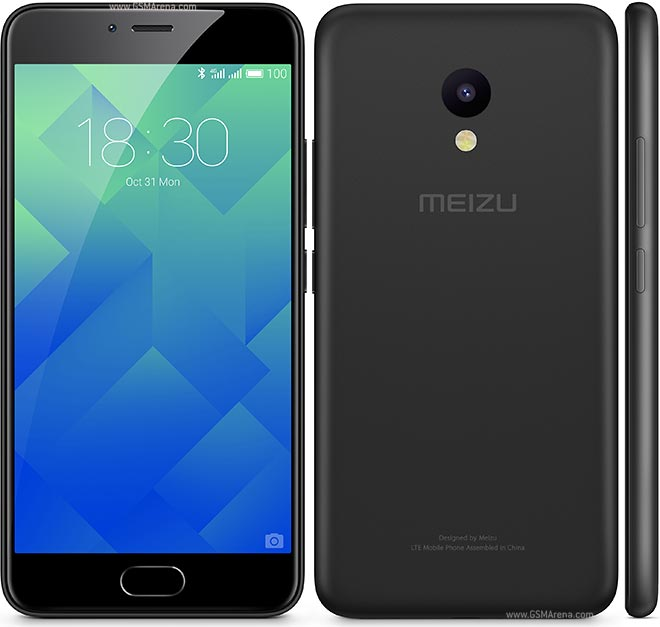 meizu m5 pictures official photos