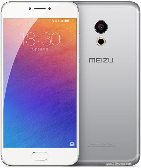 Meizu Pro 6 میزو پرو 6 میزو Meizu Pro 6 meizu pro 6 2