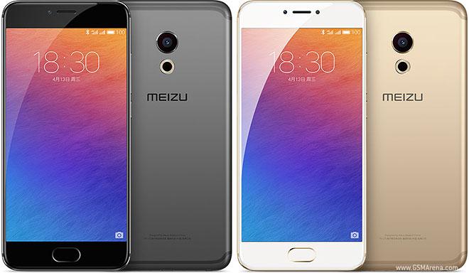 Meizu Pro 6 میزو پرو 6 میزو Meizu Pro 6 meizu pro 6 4