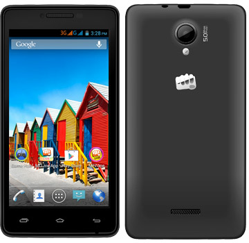 Download Firmware Micromax All Models