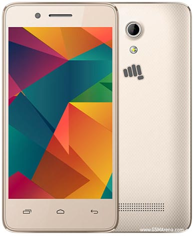 micromax bharat 2 q402 pictures official photos