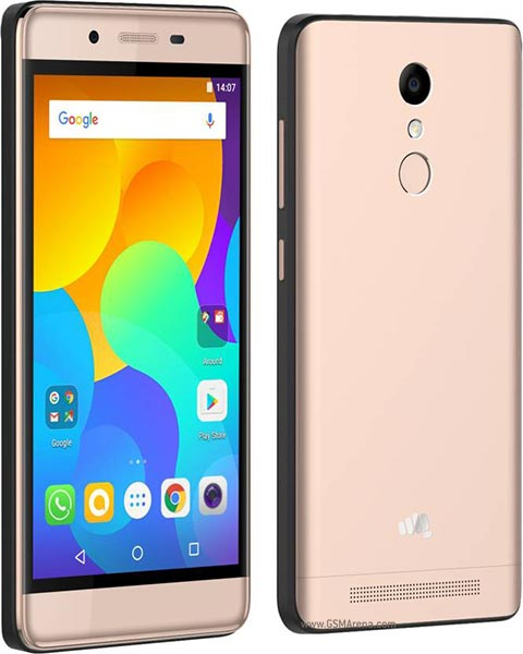 micromax canvas evok power q4260 pictures official photos